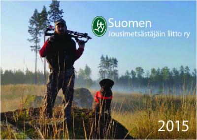 Kalenterinkansi2015