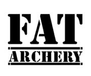 FAT archery