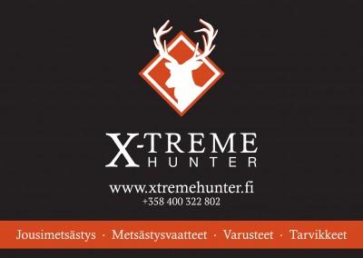 xtremehunter_jakkara