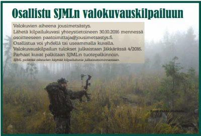 Valokuvauskisa2016